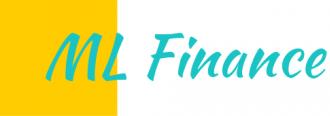 ML Finance - crédit hypothécaire