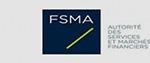 ML Finance - FSMA