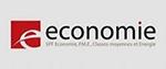 ML Finance - economie
