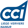 ML Finance - CCI